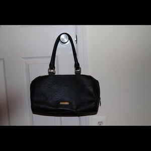 Vintage Used STEVE MADDEN purse